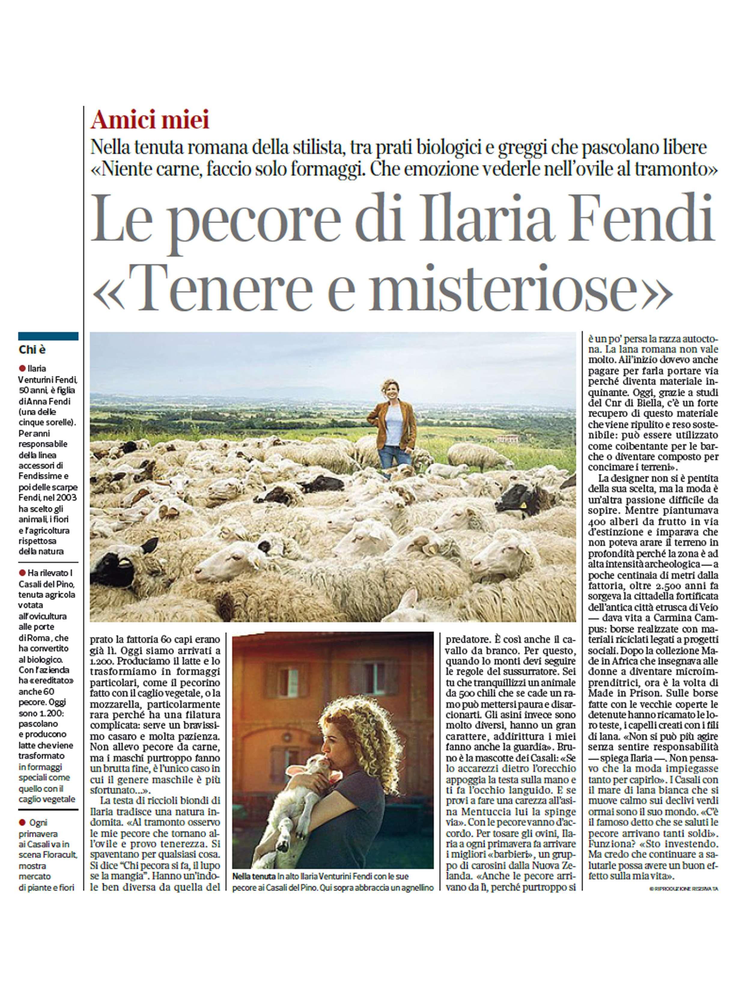 Corriere della Sera ITA 2016-8-3 pag 24