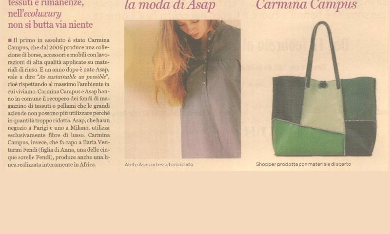 Pagina 99 Italia March 4 2017