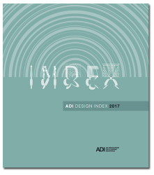 COVER-ADI-INDEX 2017