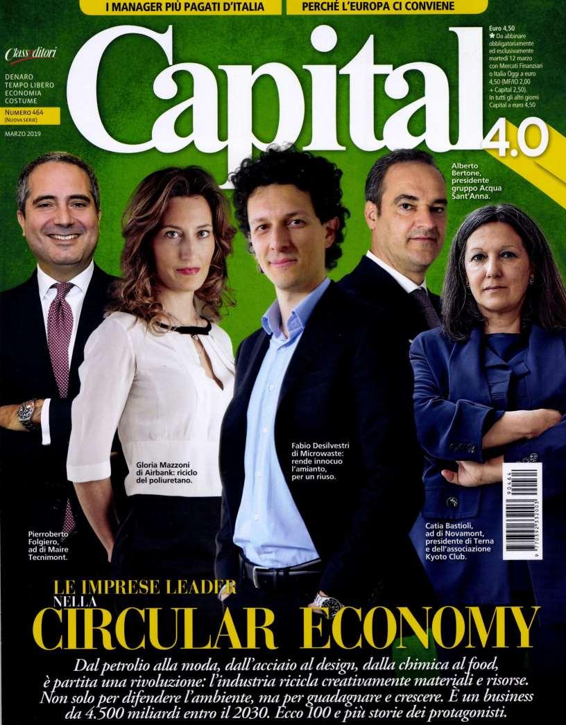 Capital ITA 2019-3-1 Cover