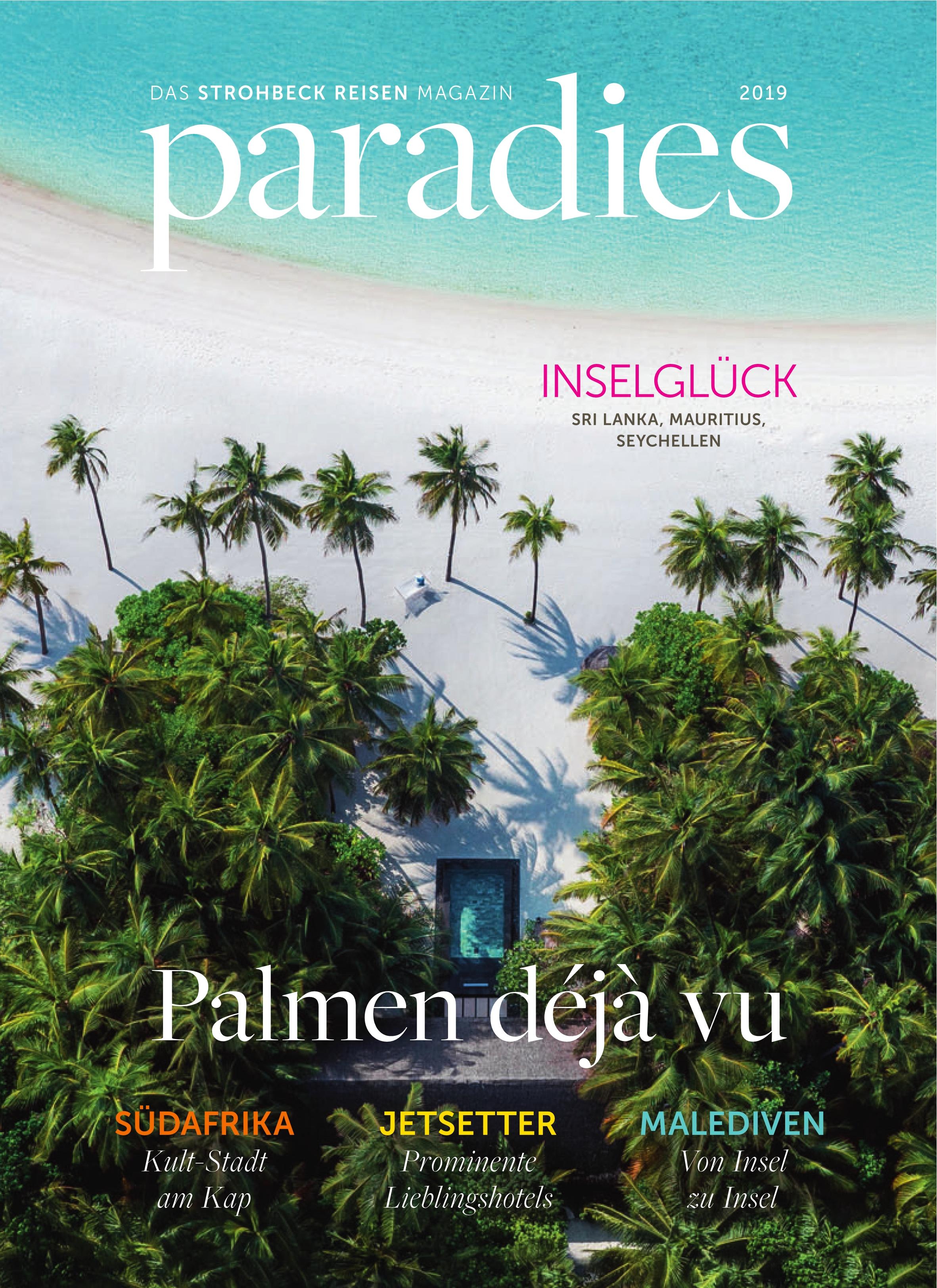 paradies_MASTER1